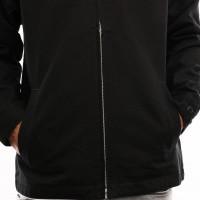Afbeelding van Carhartt Wip Lakes Jacket I026019 Jas Black
