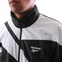 Afbeelding van Reebok LF Vector BK5095 Tracktop Black/White