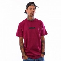 Raised by Wolves Registered Box Logo Tee RBWFW18501 t Shirt Harvard Jersey