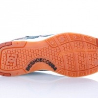 Afbeelding van DC E.TRIBEKA LE M SHOE PIN ADYS700146-PIN Sneakers PINE
