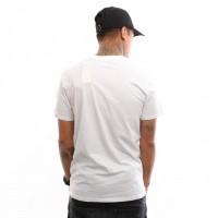 Afbeelding van Levi`S Graphic Set-In Neck 2 22491-0493 T Shirt Hm Trend 2 White