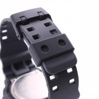 Afbeelding van Casio G-Shock GA-700UC-8AER Watch GA-700UC Grijs