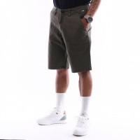 Reell Flex Grip Chino Short 1203-005 Short Olive