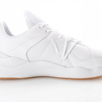 Afbeelding van Arkk Asymtrix Mesh Fpro-90 -M Ml3008-0010-M Sneakers All White Light Gum