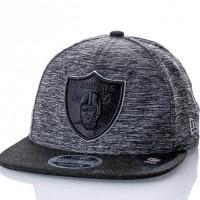 Afbeelding van New Era Nfl Sports Jersey Ne80371139 Snapback Cap Team Colour Nfl