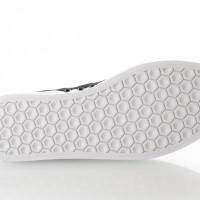 Afbeelding van Adidas 3MC DB3100 Sneakers core black/clear mint/ftwr white