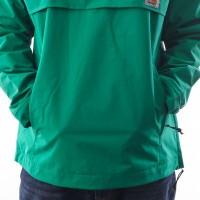 Afbeelding van Carhartt WIP Nimbus Pullover I014046 Jas Dragon