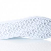 Afbeelding van Adidas 3MC DB3109 Sneakers AERO BLUE S18/core black/AERO BLUE S18