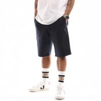 Reell Flex Grip Chino Short 1203-005 Short Navy