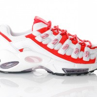 Afbeelding van Puma Cell Endura 369357 Sneakers Puma White-Hibiscus
