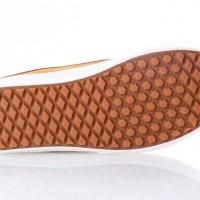 Afbeelding van Vans UA SK8-Mid Reissue Ghillie MTE VA3TKQUCS Sneakers (MTE) sudan brown/marshmallow
