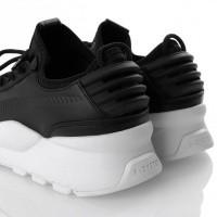 Afbeelding van Puma RS-0 808 366890 Sneakers puma black