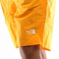 Afbeelding van The North Face M Class V Rapids T0CMA1H6G Short Zinnia Orange