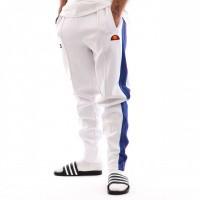 Ellesse Jet Pant SHA06417 Trackpant White