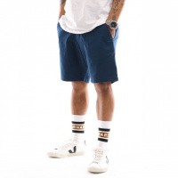 Reell Flex Chino Short 1203-004 Short Petrol Blue