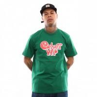 Carhartt Wip S/S Bubble Gum T-Shirt I026438 T Shirt Dragon