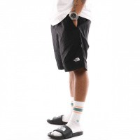Afbeelding van The North Face M Class V Rapids T0CMA1KY4 Short Tnf Black/Tnf White