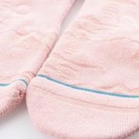 Afbeelding van Stance M556A18PID Socks Pixel desert Roze