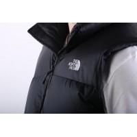Afbeelding van The North Face T0AUFG-JK3 Bodywarmer Nuptse 2 Zwart