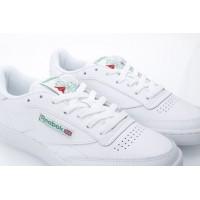 Afbeelding van Reebok AR0456 Sneakers Club c 85 Wit