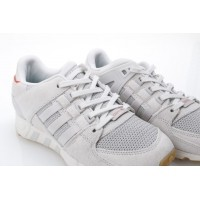 Afbeelding van Adidas Originals DB0384 Sneakers Equipment support RF Grijs