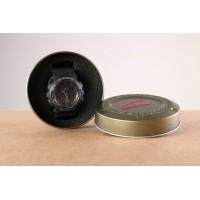 Afbeelding van Casio G-Shock GA-100-1A2ER Watch GA-100 Zwart