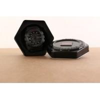 Afbeelding van Casio G-Shock GA-110-1AER Watch GA-110 Zwart