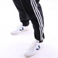Afbeelding van Adidas Originals CW1275 Trackpant Sst Zwart