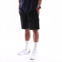 Reell Flex Chino Short 1203-004 Short Black