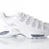 Afbeelding van Puma Cell Endura Reflective 369665 Sneakers Puma White-Puma White Februari
