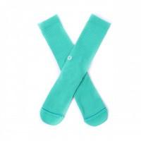 Afbeelding van Stance ICON M311D14ICO sokken TEAL