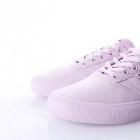 Afbeelding van Adidas 3MC B44945 Sneakers AEROPINK/AEROPINK/AEROPINK