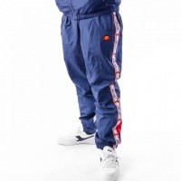 Ellesse AVICO SHY05327 Trainingsbroek DRESS BLUES