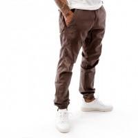 Reell Reflex 2 1111-004 jogger Grey Brown