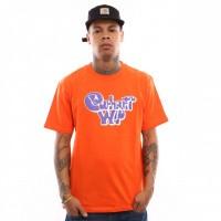 Carhartt Wip S/S Bubble Gum T-Shirt I026438 T Shirt Pepper