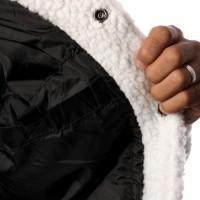 Afbeelding van Carhartt WIP Arch Coach Jacket I025114 Jackets Wax