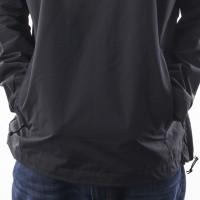 Afbeelding van Carhartt WIP Nimbus Pullover I014046 Jas Black