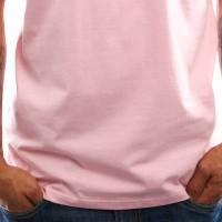 Afbeelding van Ellesse Prado Sha01147 T Shirt Light Pink