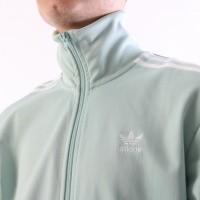 Afbeelding van Adidas Originals CW1253 Tracktop Beckenbauer Grijs