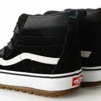 Afbeelding van Vans UA SK8-Hi MTE BOA VA3ZCGDX6 Sneakers (MTE) black/true white