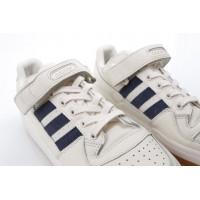 Afbeelding van Adidas Originals CQ0996 Sneakers Forum low Wit
