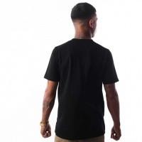 Afbeelding van Dickies Finley 06 210442 T shirt Black