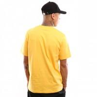 Afbeelding van Dickies Stockdale 06 210578 T Shirt Custard