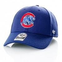 Afbeelding van 47 Brand B-MVP05WBV-DLA ROYAL MLB Chicago Cubs