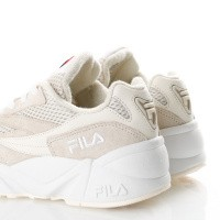 Afbeelding van Fila V94M low wmn 1010600 Sneakers antique white
