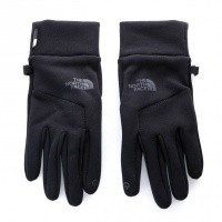 Afbeelding van The North Face ETIP GLOVE T93KPNJK3 handschoenen TNF BLACK