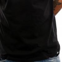 Afbeelding van Dickies Elmot 06 210634 T Shirt Black