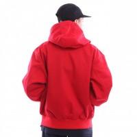 Afbeelding van Carhartt Wip Og Active Jacket I026466 Jas Cardinal