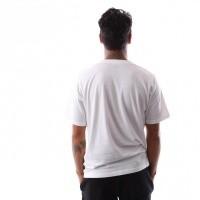 Afbeelding van Dickies Jarratt 06 210613 T shirt White