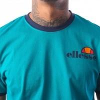 Afbeelding van Ellesse AGRIGENTO SHY04354 T Shirt FANFAIR